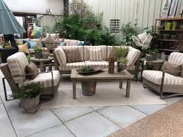 peak season patio furniture casual furniture callaway u0027s yard and garden ridgeland ms