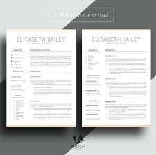 Example Resume For College Students by Format For A Resume U2013 Okurgezer Co