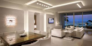 residential lighting design residential electric service for your st louis home streib company