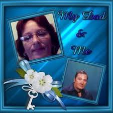 my one and only valentine love n miss you richard leroy shank