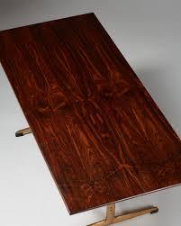 Arne Jacobsen Coffee Table by Coffee Table Designed By Arne Jacobsen For Fritz Hansen U2014 Modernity