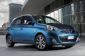 nissan micra price 2017 nissan micra facelift 41 images 2013 nissan micra u0027s price