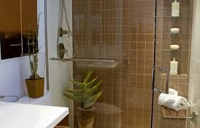 decor shower room design ideas enrapture shower room design