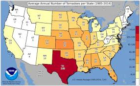 Florida Tornado Map by Winter On A Slow Fizzle Showery 50s Next Week February