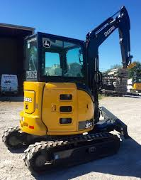 john deere 855 cab for sale the best deer 2017