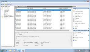 pubg 0x00007 0x0000007a kernel data inpage error fix for windows vista 7 8