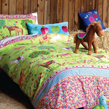 twin bedding sets for girls kids bedding sets for girls girls kids bedding foxy lady comforter