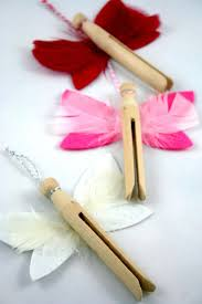 27 best peg dolls images on pinterest clothespin dolls wooden