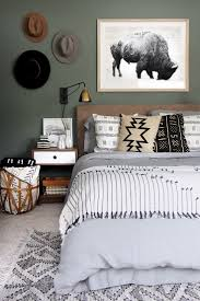 Cheap Southwestern Rugs Best 25 Southwest Bedroom Ideas On Pinterest Southwest Rugs
