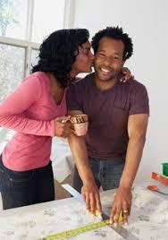 Virgo Man Capricorn Woman In Bed Virgo Love Match Sign Compatibility Lovetoknow