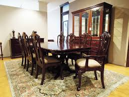 queen anne dining room set emejing queen anne dining room furniture ideas new house design