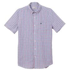 polo lacoste tennis blanc jpg lacoste s clothing shirts discount shop buy lacoste