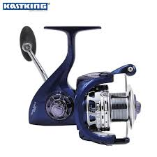 10 best saltwater spinning fishing reel images on