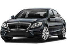 mercedes of augusta mercedes cars mercedes and cars