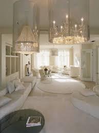 living room roomuk laminate with uk furnitureset livingroom onuk
