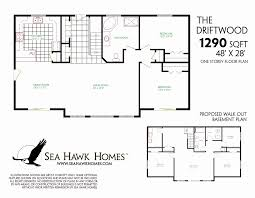 floor plans for basements uncategorized basement floor plans within inspiring house plans
