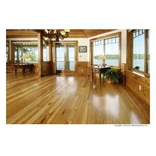 growth hickory hardwood from carlisle wide plank floors