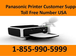 trend panasonic support number 21 for your free cover letter