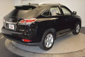 lexus rx hybrid 2015 2015 used lexus rx rx 350 at hudson toyota serving jersey city