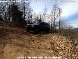 jeep memes ryan rigney 56 u0027s funny quickmeme meme collection