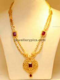 181 best images on india jewelry indian gold