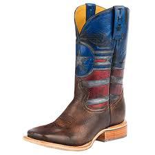 mens western footwear u0026 boots tin haul footwear nrsworld com