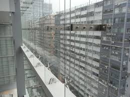 file hk tst isquare mall interior glass wall windows view nathan