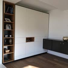 Holz Schrank Wohnzimmer Einrichtung Wohnzimmerschrank Ideen 2 035 Bilder Roomido Com