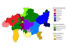 vallader dialect romansh wikipedia