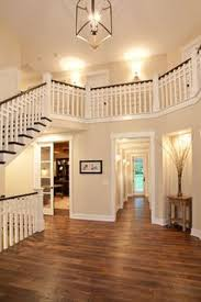 how to make your home look expensive room colors steel and colors