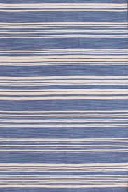 Stripe Area Rug Strikingly Striped Area Rugs Picturesque Mohawk Home New Wave