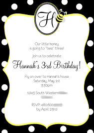 honey bee decorations for your home bumble bee party u2013 a to zebra celebrations