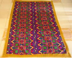 sindhi ralli quilt http www ishraqi com betav1 sindhi ralli