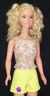 Little Tikes My Size Barbie Dollhouse by 25 Unique My Size Barbie Ideas On Pinterest Barbie Clothes