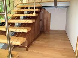 kitchen wine storage under stairs diy wine storage under the