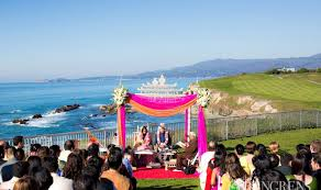 cheap wedding venues bay area sf bay area weddings indian wedding venues in southern