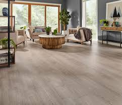 decor oak dream home laminate flooring with sofa an table for