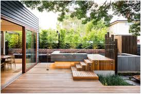 Desert Backyard Landscape Ideas Backyards Gorgeous Backyard Design Ideas On A Budget 26