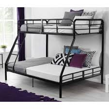 Cheap Bunk Beds With Mattresses Bunk Beds Design Bunk Beds For Cheap With Mattress Included Bunk
