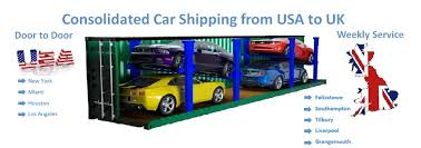 new cars prices in usa usa car shipping services