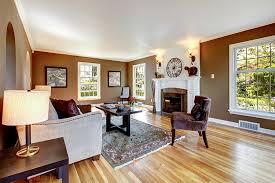 living room renovation adorable living room renovation toronto on renovated ilashome