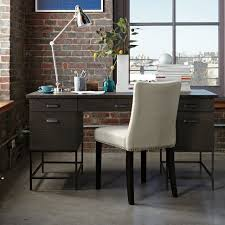 West Elm Office Desk Home Design Ideas New West Elm Office Furniture Contemporary Home