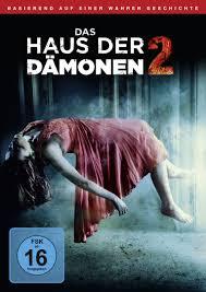 Haus Der Das Haus Der Dämonen 2 Filminfo Blairwitch De Moviebase