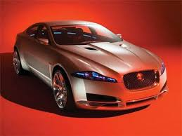 search results leaper automobiles de luxe the great marques