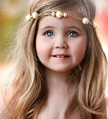 kid haircuts for curly hair childrens hairstyles with bangs cute kid hairstyles for curly hair