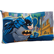 superhero home decor batman bedroom set best home design ideas stylesyllabus us