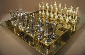 beautiful chess sets e911d2659726989d017cadb257843f7c jpg 1024 663 chess pinterest