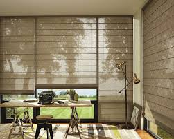 Images Of Roman Shades - designer shades in houston spring woodlands accent