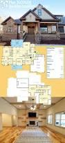 Modern Open Floor Plan House Designs Bedroom House Plans Open Floor Plan 4 Most 7ca4d12b805 Hahnow