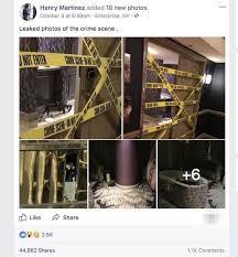 Shots Fired Meme Origin - las vegas shooting rumors hoaxes and conspiracy theories